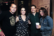 Melanie Lynskey and Clea DuVall Photos Photo