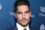 D.J. Cotrona Photos Photo