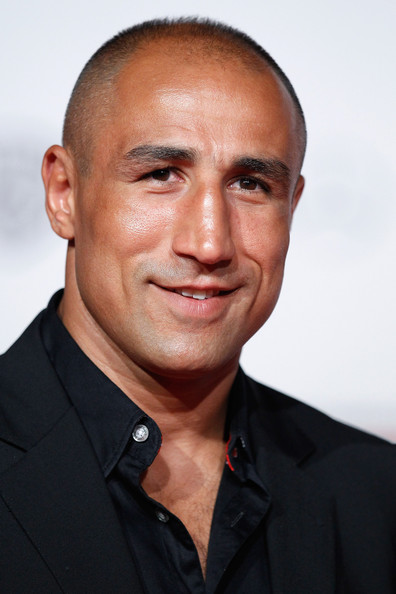 Arthur Abraham Net Worth