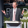 Arthur O. Sulzberger Jr Energy For Tomorrow Conference