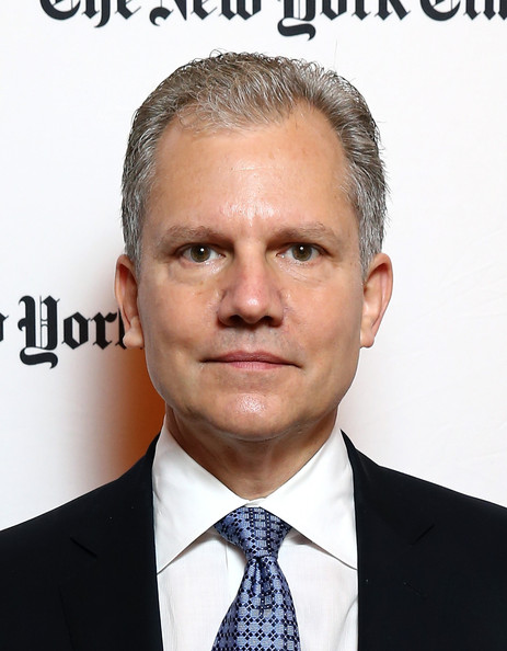 The New York Times Schools for Tomorrow Conference