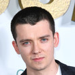 Asa Butterfield 'Sex Education' Season 2 World Premiere - Red Carpet Arrivals