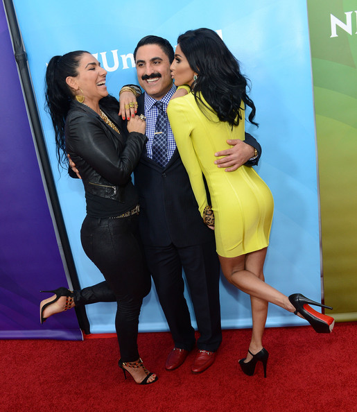 shahs of sunset start dating a jackson Title: shahs of sunset (2012– ) 46 /10 want to share imdb's rating on your own site use the html below you must be a registered.
