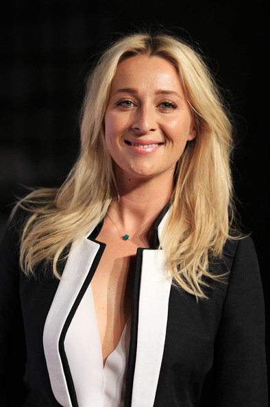 Asher Keddie Asher Keddie arrives at the 2012 Women Of Style Awards at the Carriage Works on May 15, 2012 in Sydney, Australia.