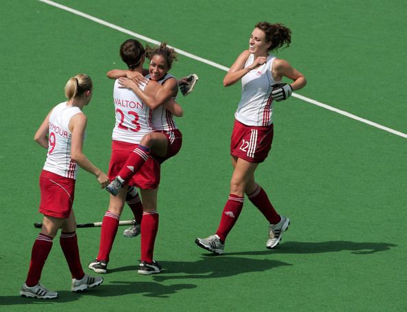 19th Commonwealth Games - Day 10: Hockey