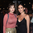 Ashleigh Cummings Entertainment Weekly Hosts Its Annual Comic-Con Bash - Inside