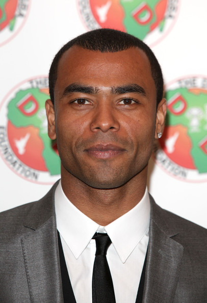 Ashley Cole Net Worth