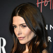 Ashley Greene Vanity Fair: Hollywood Calling - The Stars, The Parties And The Power Brokers - Arrivals