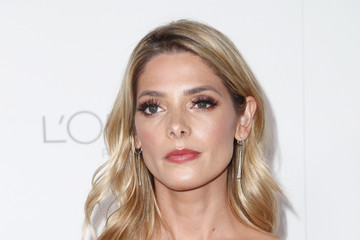 Ashley Greene ELLE's 24th Annual Women in Hollywood Celebration - Arrivals