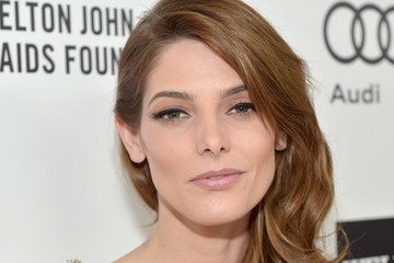 Ashley Greene Elton John AIDS Foundation Oscar Viewing Party — Part 3