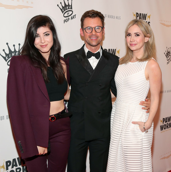 4th Annual Ties & Tails Gala