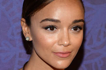 Ashley Madekwe Variety and Women in Film Emmy Nominee Celebration