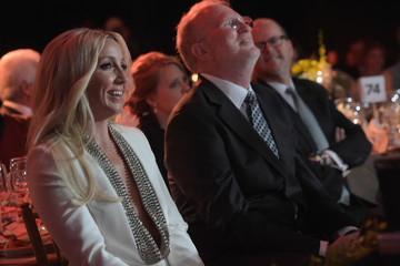 Ashley Monroe BMI 2014 Country Awards - Show