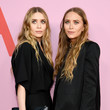Ashley Olsen CFDA Fashion Awards - Arrivals