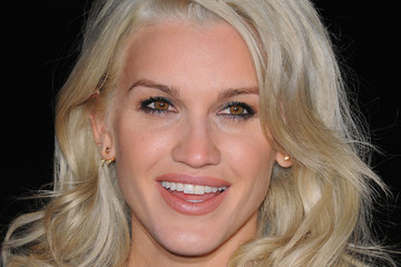 Ashley Roberts A Night of Heroes: The Sun Military Awards