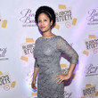 Ashley Sousa Busboys and Poets' Peace Ball: Voices of Hope and Resistance