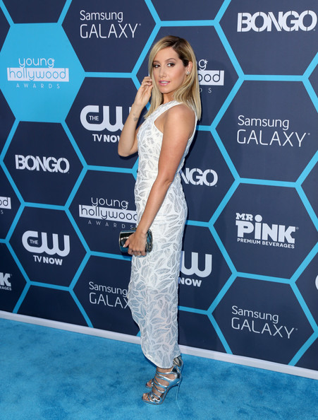Ashley Tisdale[3] - Page 37 Ashley+Tisdale+2014+Young+Hollywood+Awards+Jkk9K3keVrpl