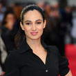 Asli Bayram 'The Other Woman' Premieres in London — Part 2