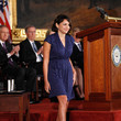 Norah Jones Astronauts Aldrin, Glenn, Armstrong, And Collins Awarded Congressional Gold Medal