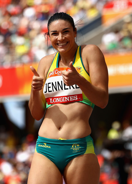 Michelle Jenneke nude (48 photo), leaked Sideboobs, Instagram, butt 2015