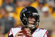 Matt Simms Photos Photo