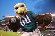 Swoop Photos Photo