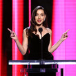 Aubrey Plaza 2020 Film Independent Spirit Awards  - Best Of Gallery