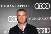 "Liev Schreiber attends Audi Canada hosts the post-screening event for ""Human Capital"" during the Toronto International Film Festival at MIRA on September 10, 2019 in Toronto, Canada."