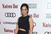 "Archana ""Archie"" Panjabi Photos Photo"