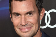 Jeff Lewis Photos Photo