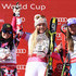Lindsey Vonn Anna Fenninger Photos - (FRANCE OUT) Lindsey Vonn of the USA takes 1st place and wins the overall SuperG World Cup globe, Anna Fenninger of Austria takes 2nd place and Tina Maze of Slovenia takes 3rd place during the Audi FIS Alpine Ski World Cup Finals Women's Super G on March 19, 2015 in Meribel, France. - Audi FIS Alpine Ski World Cup: Women's Super Giant Slalom