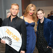 August Getty The Trevor Project's TrevorLIVE LA 2019 - Show