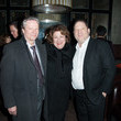 Chris Cooper and Margo Martindale