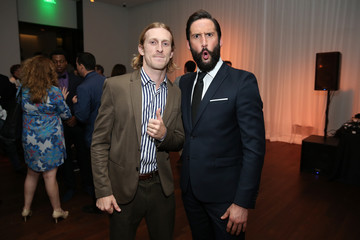 Austin Amelio 'Everybody Wants Some' After Party - 2016 SXSW Music, Film + Interactive Festival