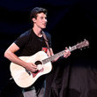 Shawn Mendes Photos