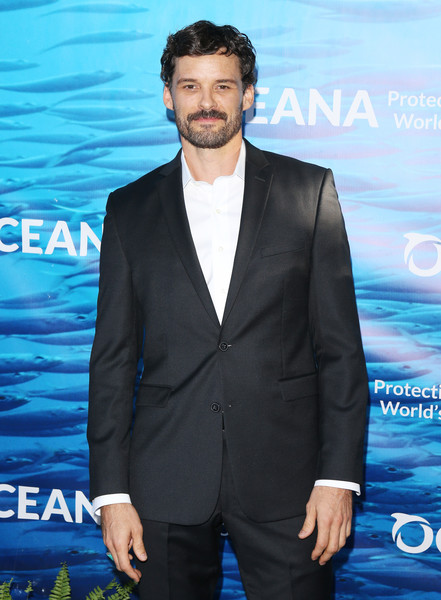 2019 SeaChange Summer Party Benefitting Oceana