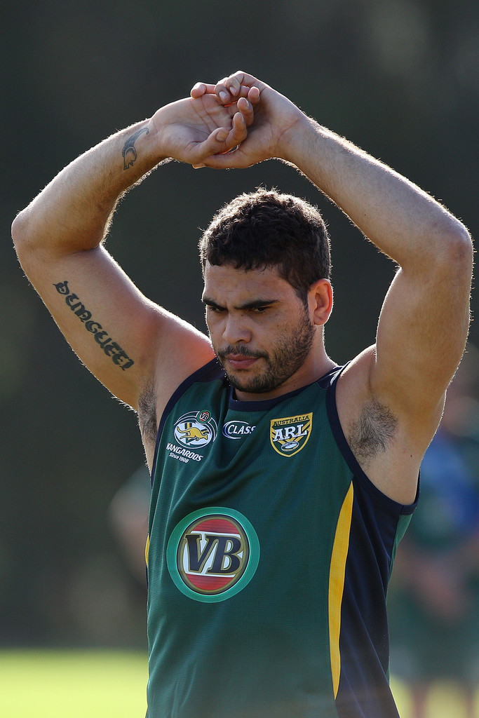 greg inglis - photo #20