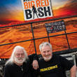 Brian Cadd and Ross Wilson