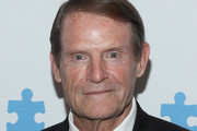 Michael Morris attends the Autism Speaks: Game Changers Gala 2017 at Mandarin Oriental New York on June 13, 2017 in New York City.