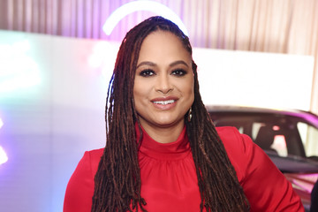 Ava DuVernay 2020 13th Annual ESSENCE Black Women in Hollywood Luncheon -  Sponsors