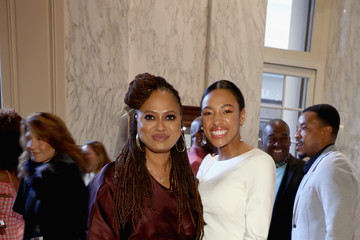 Ava DuVernay 2019 Essence Black Women In Hollywood Awards Luncheon - Sponsors