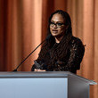 Ava DuVernay The 45th Annual HUMANITAS Prize