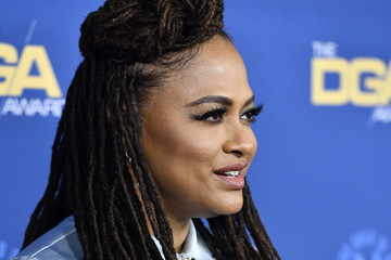 Ava DuVernay 72nd Annual Directors Guild Of America Awards - Arrivals