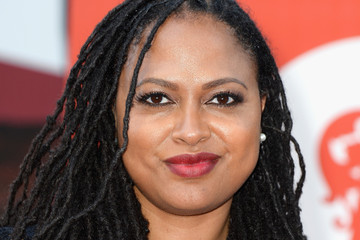 Ava DuVernay 'Miu Miu Women's Tales' Presented in Venice