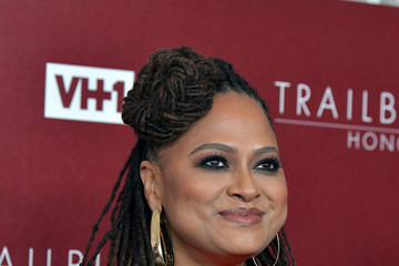 Ava DuVernay VH1 Trailblazer Honors - Arrivals