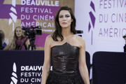 Anna Mouglalis Photos Photo