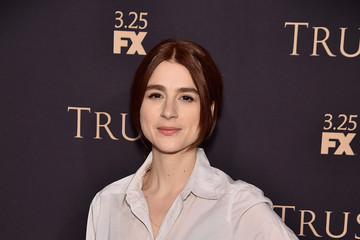 Aya Cash 2018 FX Annual All-Star Party