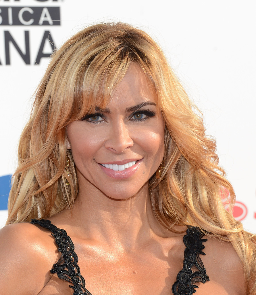 "Search Results for ""Aylin Mujica Revista H"" – Calendar 2015"