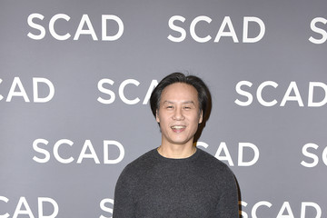 """B.D. Wong SCAD aTVfest 2020 - Behind The Scenes Of Tyler Perry's """"Ruthless"""""""