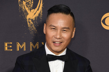 B.D. Wong 69th Annual Primetime Emmy Awards - Arrivals